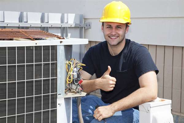 Want To Mount Your Air Conditioner at Pocket-Friendly Prices?