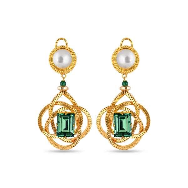 royal jewellery-9