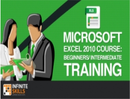 Microsoft Talent for Beginners