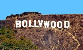 Bollywood and People's Choice