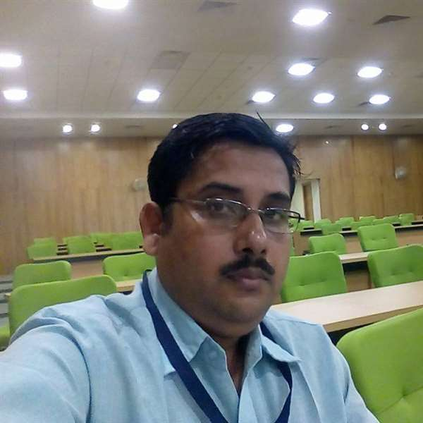 AT RANCHI ATTENDING A GOVT CONFERENCE AT JHARKHAND MANTRALAY