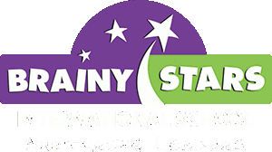 Brainy Stars International School