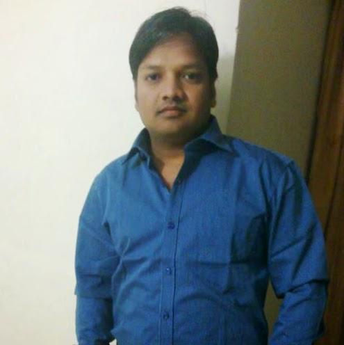 rajkumar yadav I want to become a SAP-ABAP CONSULTANT AND WEB DEVELOPER