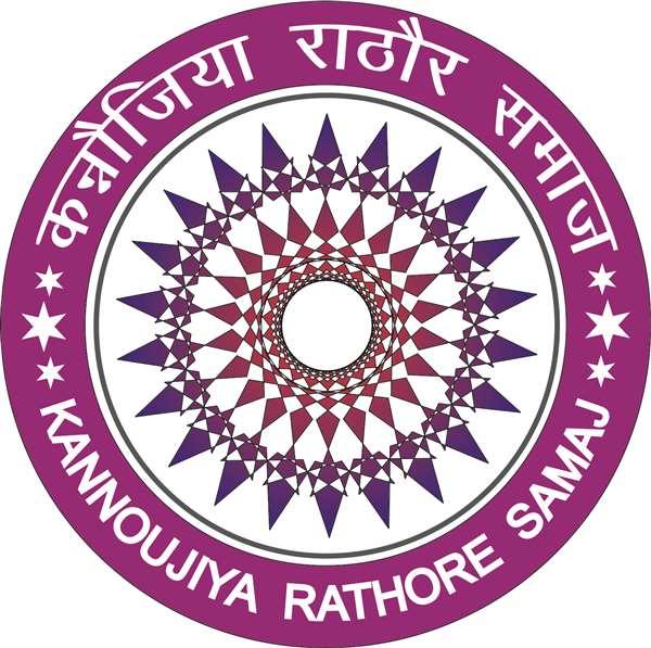 rathore samaj logo2