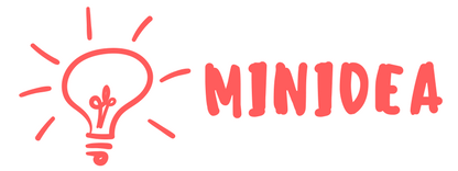 Minidea - Seo Tips, Blogging, Online Money Making, Ads Review