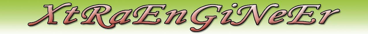 http://xtraengineer.blogspot.in/