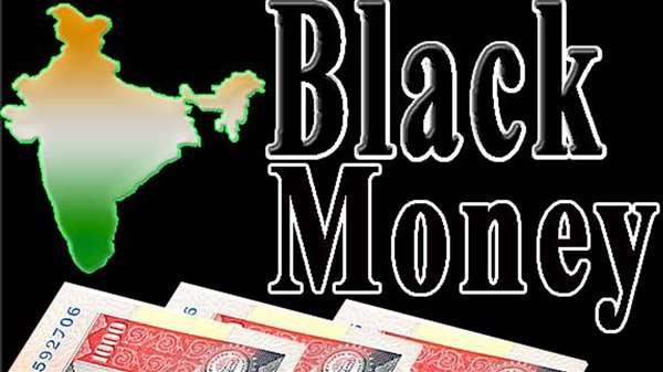 Let's talk about Black Money in India : Jagmohan Garg
