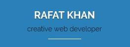 Freelance Website Design and Development Services