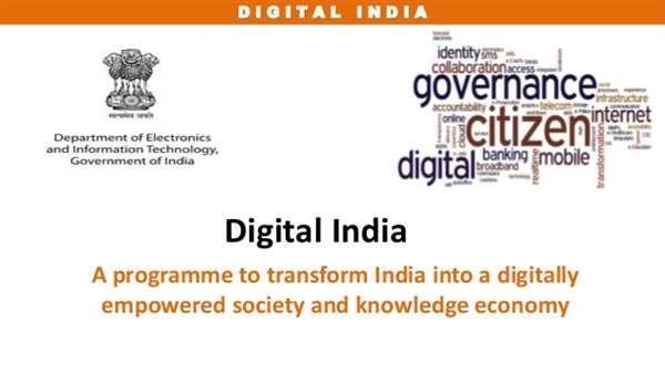digital-india (6)