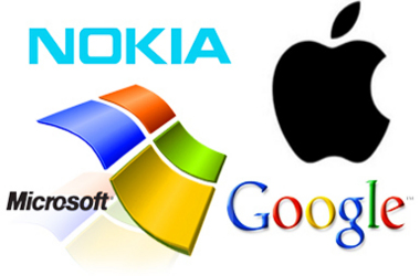 Why Nokia and Microsoft Can Challenge Apple and Beat Google