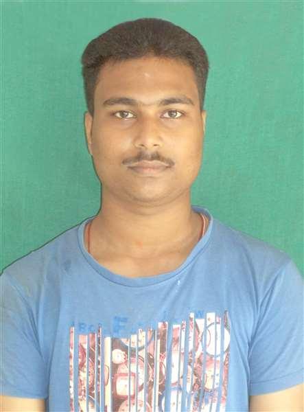Jagadish Hara Prasad
