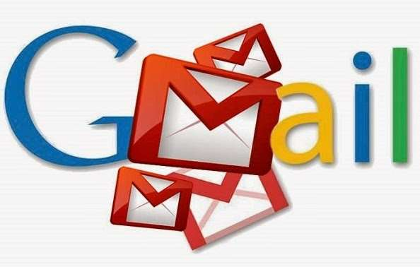 Get the Best Gmail Password Recovery via Phone Number