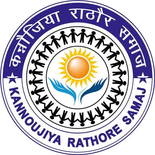 rathore samaj logo4P