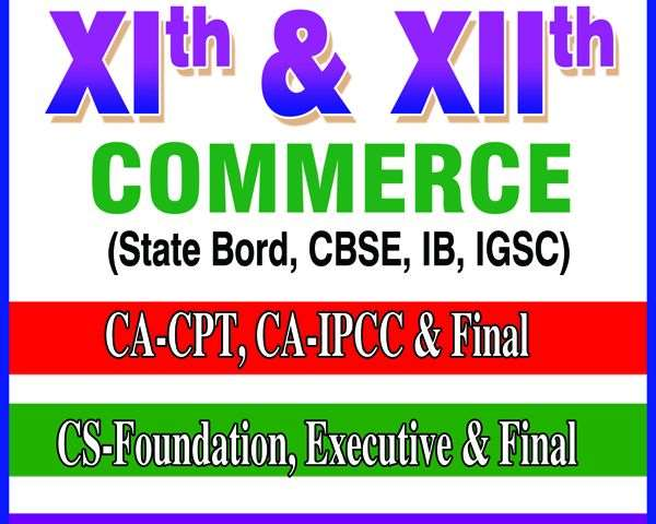 CA,CPT.IPCC AND FINAL