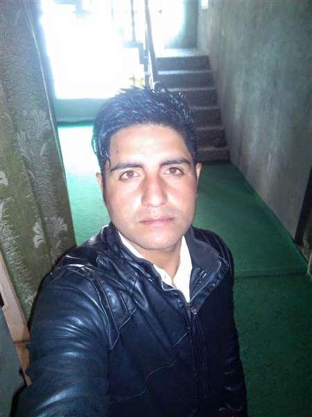 irshad