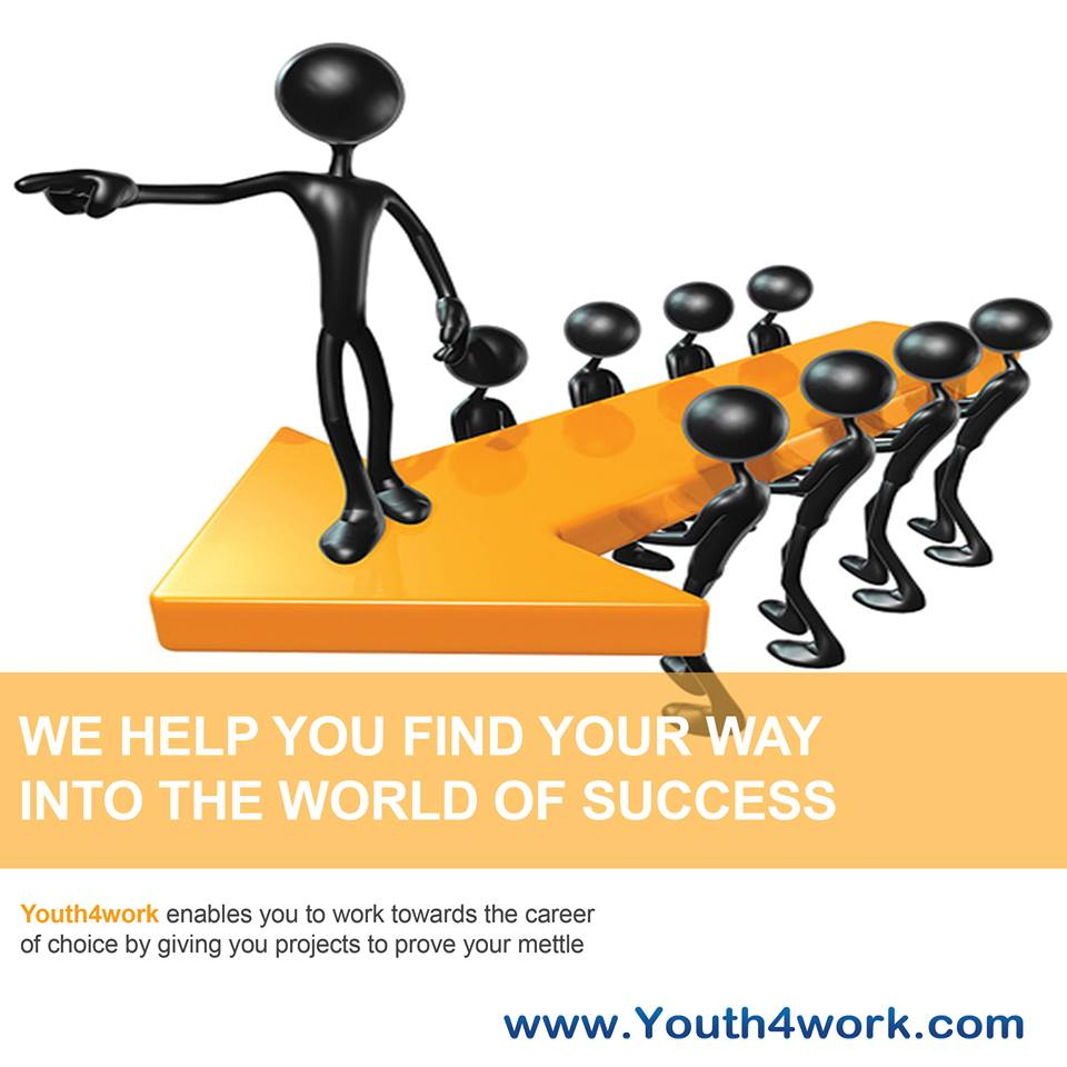 Newest ways of defining youth success stories