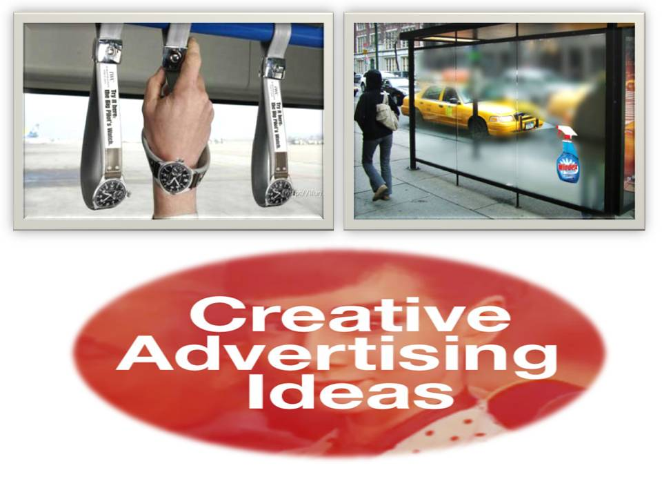 ADVERTISING: AN ART OF BUSINESS COMMUNICATION