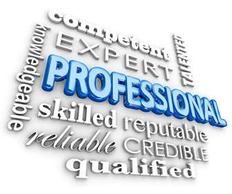 Professionalism:The necessity of every phase of Life