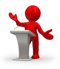 Fundamentals of Effective Speaking