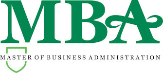 MBA Operations Management Scope in India
