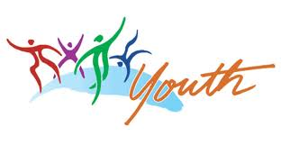 Youth:- It's Role in the Elections