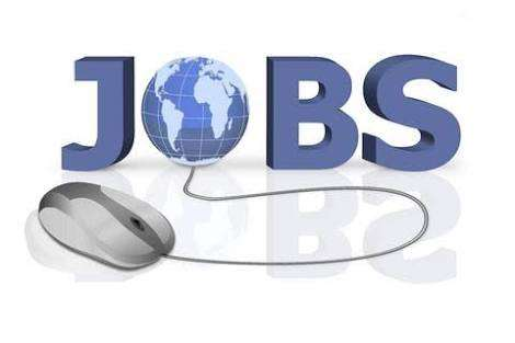 Part Time Jobs To Earn An Extra Income Part Time Jobs To Earn An Extra Income