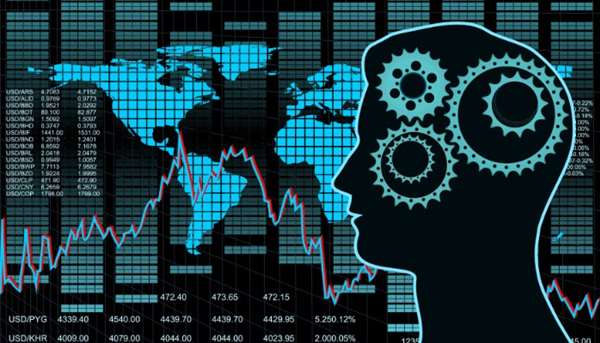 5 BIG DATA TRENDS TO WATCH IN 2016