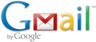 Gmail Customer Care   1-866-324-3042