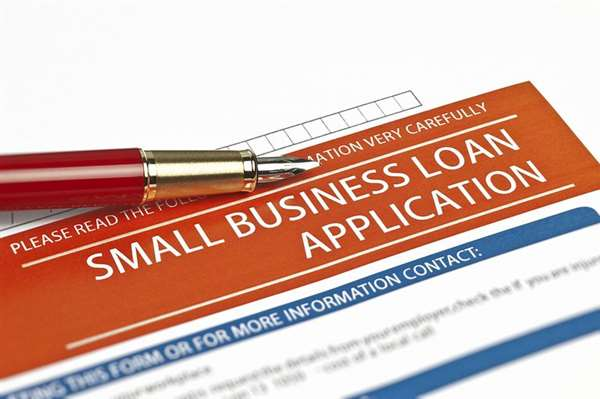 What To Do If Your Business Loan Application Is Rejected