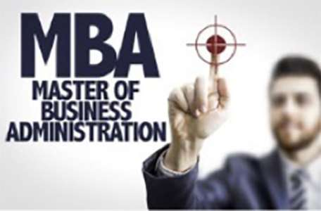 MBA General Scope in India 2017-2025