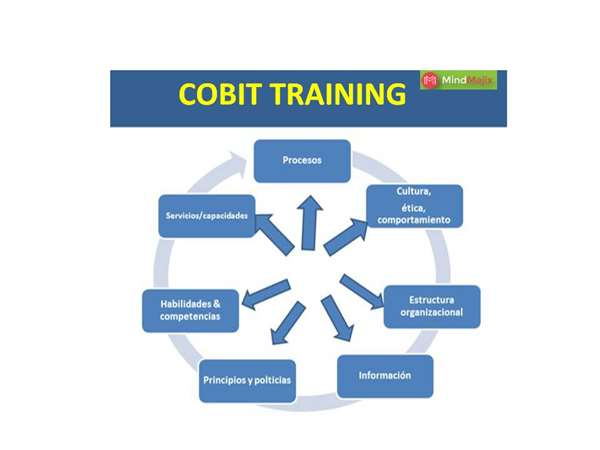 What Is COBIT & Why It Is Useful?