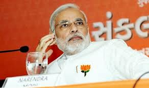 Impressive Speech given by Mr. Narendra Modi at SRCC…..