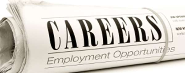 Riza Aziz Review On Centre, states to fill up 2 million vacancies