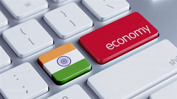 Jagmohan Garg News : India likely to be 3rd largest economy by 2028