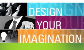 Learn Graphic Designing in simple steps..