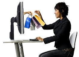 Memorable Online Shopping
