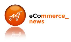 News for ecommerce........Get your self updated.......
