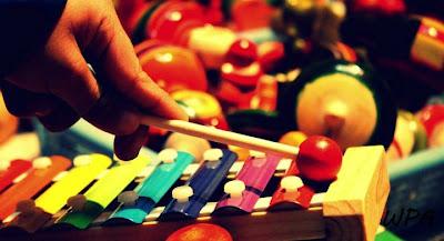 Play A Happy Life :D