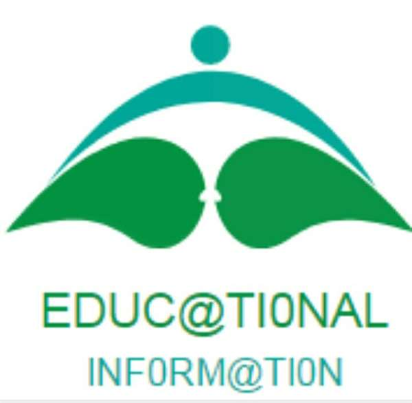 Educational Information