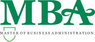 MBA Finance Scope in India 2017 - 2025