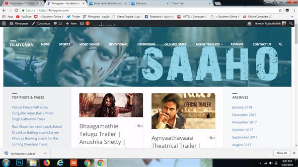 www.filmygnan.com