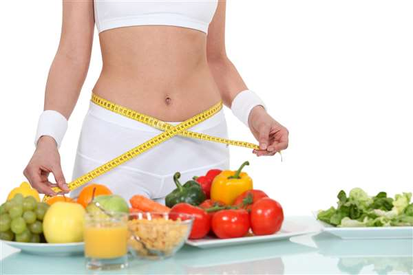 Practical Tips To Lose Weight With Ease
