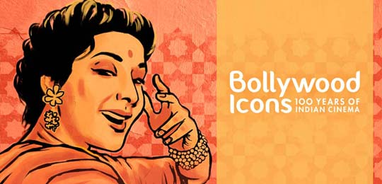 Bollywood: The People's Story