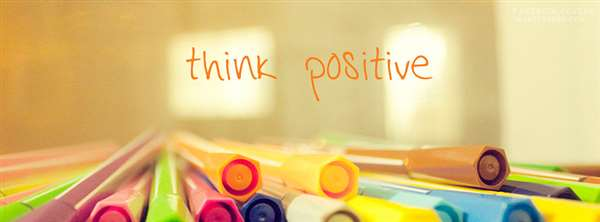 Tips By Top College in Bangalore : Think positive and make your career bright