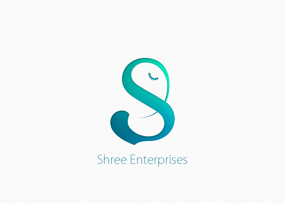 Shree Enterprises Logo