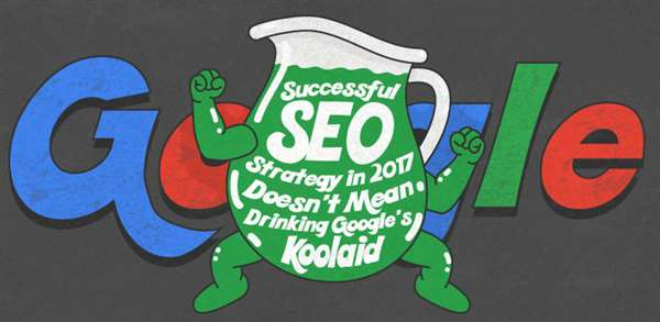 Now Easily Get Affordable Worldwide SEO Freelancer Services