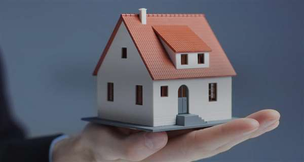 Tips to Follow While Applying for a Home Loan