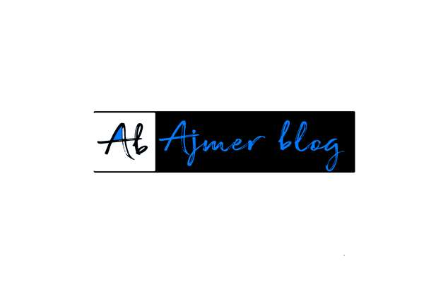 Ajmer blog