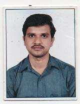 My Image (Ashwani Kumar)