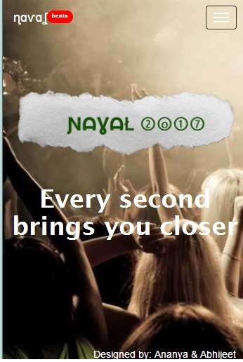 Navalbeats